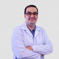 Dr. Francisco de Castro - Radiologia e Diagnóstico por Imagem   CRM:21898